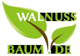 Walnuss-baum.de